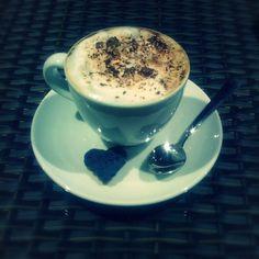 #coffeeoftheday, #gununkahvesi from rookie icon