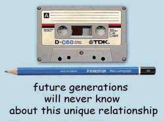 Born in 70s & 80s