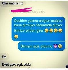 Daha Fazlası İçin @goygoypage ��✌️Arkadaşını etiketle ✌️�� #caps #komik #happy #smile #summer #like #follow #beğen #takip #takipçi #page #tr #mizah #kahkaha #komedi #tumblr #fan  #insta #aşk #makeup #video #tbt http://turkrazzi.com/ipost/1524536790563074152/?code=BUoPiI4hrBo