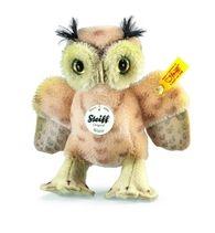 Steiff Wittie Owl EAN 033131
