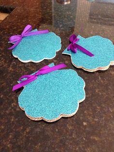 Seashell Invitations on Etsy, $25.00 just sold an order of 75! Yay!