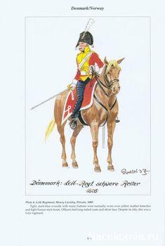 Billedresultat for Danish Napoleonic period regiments Norwegian Army, Army Uniform, Military Uniforms, Kingdom Of Denmark, War Image, Napoleonic Wars, Military History, Holland, Empire