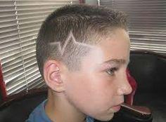 Resultado de imagem para haircut design