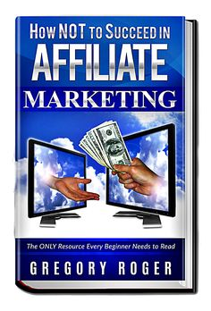Affiliate Marketing Blueprint For Beginners  Learn the RIGHT Way [NOT] the WRONG Way