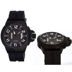 Breed 5004 Alpha Mens Watch