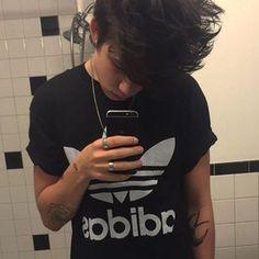 cody herbinko (@murderized) • Instagram photos and videos