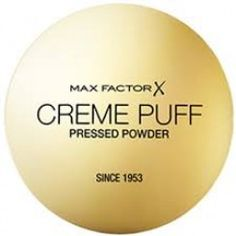 Пудра Max Factor Creme Puff 13 (Цвет Nouveau Beige variant_hex_name Вес Max Factor Creme Puff, How To Do Makeup, How To Feel Beautiful, Powder, Compact, Beige, Santa, Free, Cosmetics