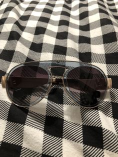 e82cc9d69229 Balenciaga BA4 20T Sunglasses  fashion  clothing  shoes  accessories   womensaccessories  sunglassessunglassesaccessories (ebay link)