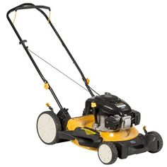 975 Best LAWN MOWERS images in 2019 | Tractors, Grass cutter
