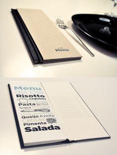 cafe-restaurant-menu-design-food-drink-inspiration-roundup-016