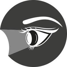 https://goo.gl/6j81Su  Stalkture - Most Popular Online Instagram Stalker Website. We are working to become more useful and user friendly.   #stalkture #stalk #instagram