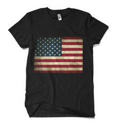 Court OK's High School Ban on American Flag T-Shirts | Parenting - Yahoo Shine--Parents need to take back the schools and not let the government tell them how to raise them.