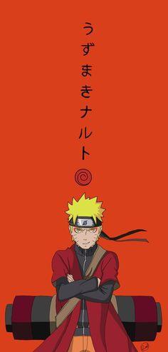 Naruto Uzumaki Shippuden, Wallpaper Naruto Shippuden, Naruto Shippuden Sasuke, Naruto Kakashi, Boruto, Anime Naruto, Naruto Comic, Otaku Anime, Anime Guys