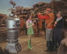 Lost in Space Episode Princess of Space Marta Kristen, June Lockhart, Space Commander, Space Tv Shows, 2001 A Space Odyssey, Space Toys, Space Images, Lost In Space, Old Tv Shows