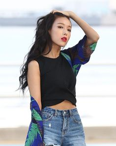 Yubin heading to LA for a commercial shoot! #yubin#kimyubin#yoobin#wondergirls#원더걸스#jypnation#김유빈#유빈#yubinians#jype#kpopidol