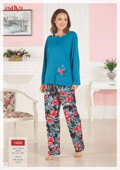 Sexy Plus size Womens Pajamas Teen Trends 2018 | Plus size pajamas ...