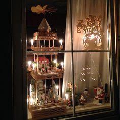 29 Best Erzgebirge Weihnachten Images Xmas Christmas Arch