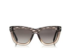 Celina Polarized Square Sunglasses   Shop Tom Ford Online Store Tom Ford  Eyewear, Tom Ford adf3adca9a9e