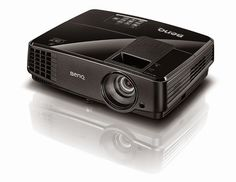 Video projectors are innovative household activities that receive video signals and project corresponding images on big screens. Even though expensive that Best Home Theater Speakers, Best Home Theater System, Projector Reviews, Best Projector, Wireless Surround Sound, Surround Sound Systems, Projectors For Sale, Home Theater Projectors, Digital Light