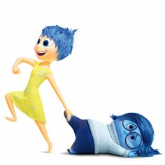 sadness inside out - Google 검색