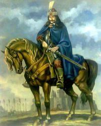 Европа в Средние века - Сообщество Империал - Страница 20