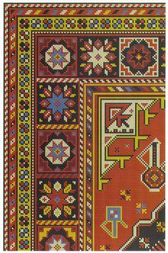 Pattern No.0565-1