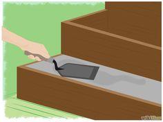 Build Concrete Steps Step 5.jpg