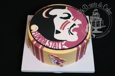 Google Image Result for http://www.phdserts.com/wp-content/uploads/2012/02/Seminoles1sfw.jpg
