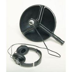 Bionic Ear & Booster Set - Sound Amplifier by KJB