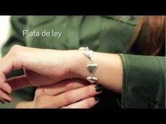 Michel McNabb Jewelry - Joyería con carácter - WATCH Personal Shopping by MooiMaak