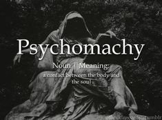 I live in psychomachy Unusual Words, Weird Words, Rare Words, Unique Words, Cool Words, Fancy Words, Big Words, Pretty Words, Beautiful Words