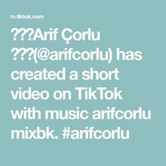 ✨💥🔥Arif Çorlu 🔥💥✨(@arifcorlu) has created a short video on TikTok with music arifcorlu mixbk. #arifcorlu Do I Wanna Know, Rasputin, Music Do, The Originals, Touch, Night