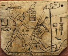 IvoryLabelOfDen-BritishMuseum-August19-08 - Elfenbeinschnitzerei – Wikipedia