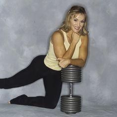 91 Best Cory Everson images   Everson, Bodybuilding, Body building women