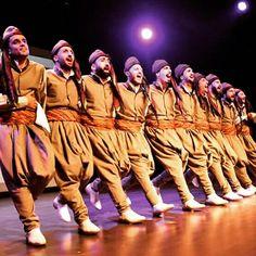 Hoyat Diyarbakır ekibi
