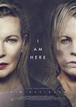 I Am Here(I Am Here (Petit))