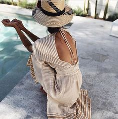 Find More at => http://feedproxy.google.com/~r/amazingoutfits/~3/XVsY8Xd6VtY/AmazingOutfits.page