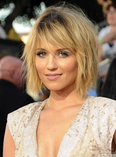 looking for prom hairstyles for short hair? Here are 25 Stunning Prom Hairstyles for Short Hair. Don't miss them try today !!