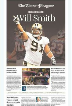 Nike NFL Jerseys - 1000+ images about New Orleans, Saints & football on Pinterest ...