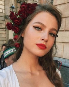 GIRLS SLAY 'in Instagram gönderisi • Nis 17, 2018 at 11:24öö UTC
