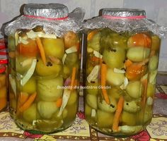 Mac, Pickles, Cucumber, Food, Sweets, Canning, Essen, Meals, Pickle