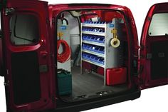 NV200 Gallery, view and download pictures of NV200 packages