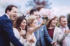 Tatjana-und-Steffen-Hochzeitsreportage-Web-Foto-Avec-Amis-Photography-441