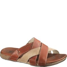 69aa637288a Merrell Arrigo Men s Sandals (10 M in Twill) Men Sandals
