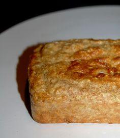 Pain de mie aux sons Dukan (pp et pl), J'ai testé le pain de mie aux sons Dukan. Vous souhaitez mon avis? Il est extra, rien à voir avec l' les meilleures recettes de cuisine d'Internet sur speedrecette