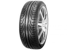 """Pneu Aro 15"""" Pirelli 195/55R15 - 85W Phantom com as melhores condições você encontra no Magazine Pereira69. Confira!"""