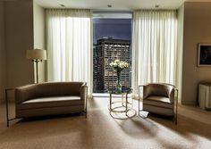 christian grey apartment covet lounge design
