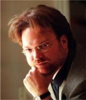 Greg Iles  USA  (1960 - )