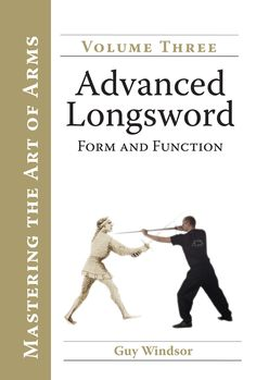 All the images from my latest book, Advanced Longsword: Form and Function are available for free download here. Please share! #onselz