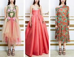 Evermore Fashion